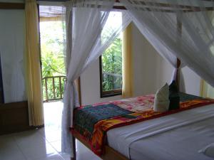 obrázek - Bukit Indah Homestay