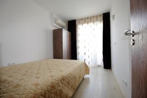 Apartment Miroslava, Apartments  Sunny Beach - big - 5