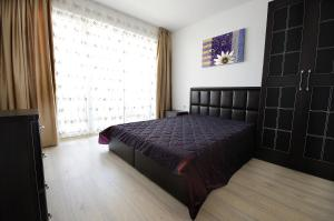 Apartment Miroslava, Apartments  Sunny Beach - big - 4