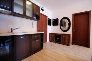 Apartment Miroslava, Apartments  Sunny Beach - big - 2