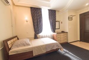 Troya Hotel Reviews