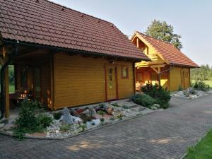 Holiday House Jas Mar