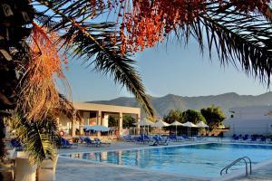 obrázek - Asteras Resort