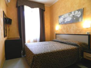 Hotel Air Palace Lingotto, Hotels  Turin - big - 42
