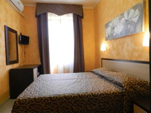 Hotel Air Palace Lingotto, Hotels  Turin - big - 41