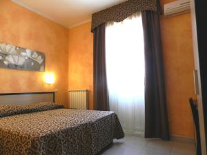 Hotel Air Palace Lingotto, Hotels  Turin - big - 38