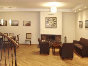 Гостевой дом Эсперанс - фото 8