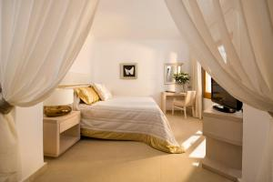 Gold Suites(Imerovigli)