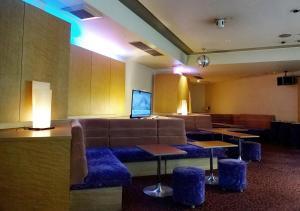 Hotel Yunishigawa image