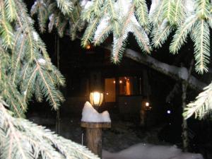 Traveland Villas Poiana Brasov - Apartment