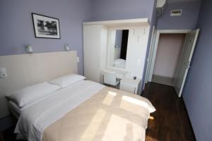 Motel Le Pont - фото 5