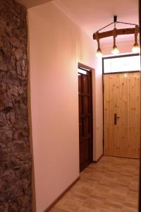 A picture of AYRARAT Guest House