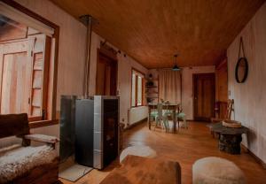 Namku Lodge