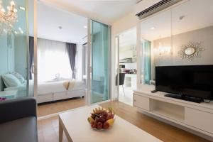 Peeraya Residence @ Nai Yang