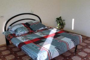 A Picture of квартира