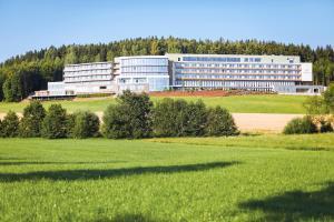 Discount Natur & Kurhotel Bad Leonfelden