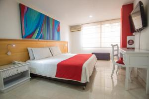 Reviews Hotel Guane