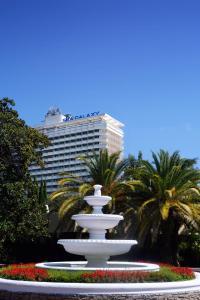 Сочи - Sea Galaxy Hotel Congress & Spa