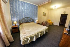 Гостиница Ани - фото 16