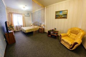 Гостиница Ани - фото 20
