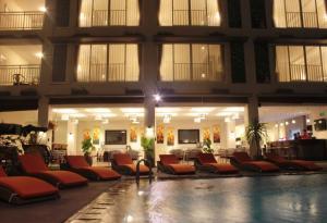 Losari Sunset Hotel