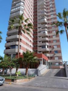 Casabella Ed. Puerto Vallarta