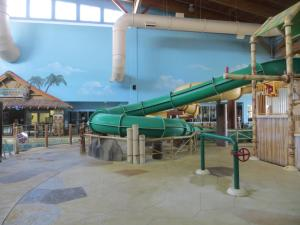obrázek - Canad Inns Destination Center Grand Forks
