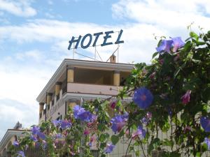 obrázek - Hotel Baia Marina