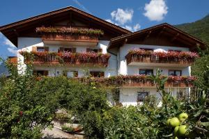 Garni & Residence Sonngart