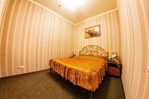 Гостиница Ани - фото 15