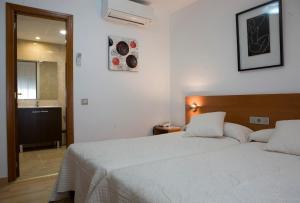 obrázek - Hotel Tolosa