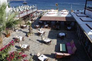 obrázek - Amfora Hotel