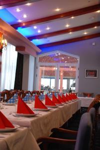 Hotel Imzit - фото 19
