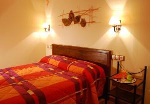 Casa Galindo - La Hosteria