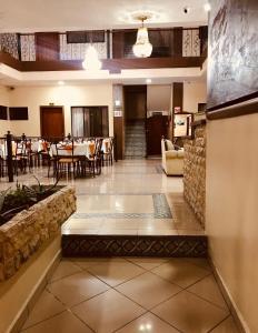 Куэнка - Hotel Ros del Valle
