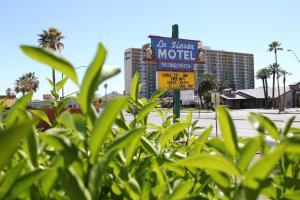 obrázek - La Siesta Motel