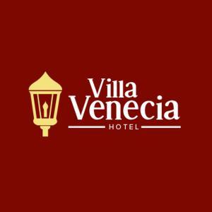 Hotel Villa Venecia Inn
