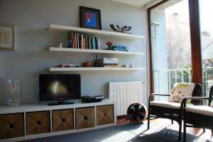 Oporto Foz Design Apartment