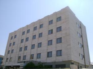 Hotel 7 Mari - Bari