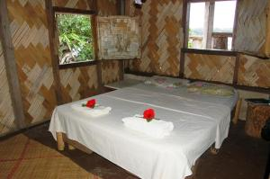 A Picture of Nawori guest house