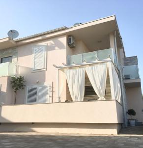 Apartment Josip 2