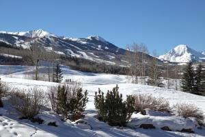 obrázek - Villas at Snowmass Club, A Destination Residence