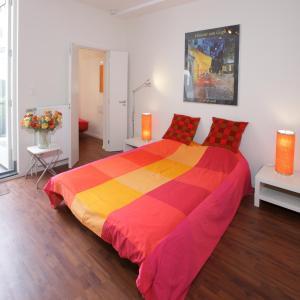 Apartamentos en amsterdam para alquilar por d as wuking for Apartamentos en sevilla para alquilar por dias