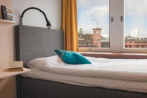 obrázek - Moment Hotels