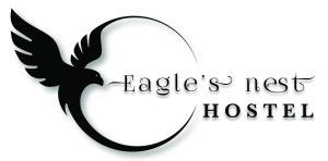 Eagle's Nest Hostel