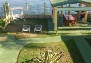 Hostal Villa Mar close to Varadero