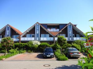 Hotel Schmidt's Hoern