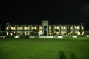 Hotel Anantaragreens