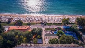 Варна - Kaliakra Palace Hotel - Ultra All inclusive