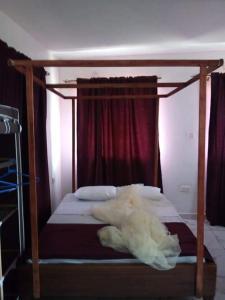 Baroness Hotel mpeketoni